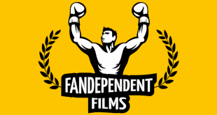Fandependent