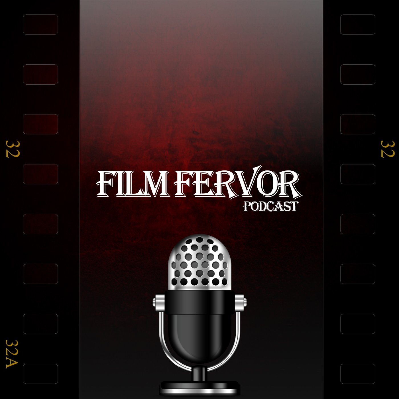 Film Fervor