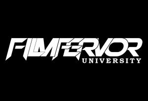 Film Fervor University