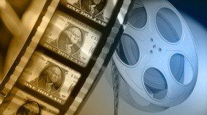 Indie Filmmakers Entrepreneurs