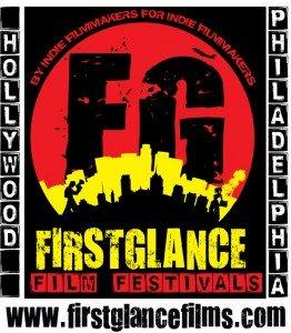 First Glance film Festival