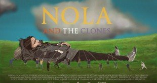Nola and the Clones