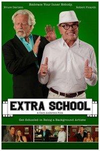Extra School