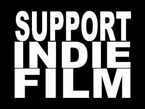 Independent Films