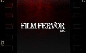 Film Fervor Wiki