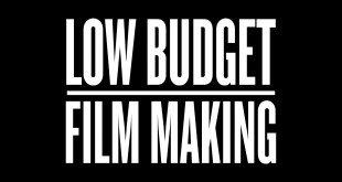 Low Budget