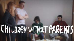 Children without Parents