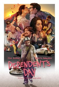 Dependents Day
