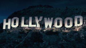 The Hollywood Myth
