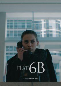 Flat 6B