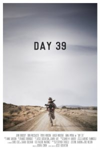 Day 39