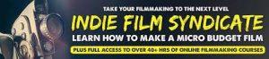 Indie Film Syndicate