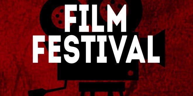 2020 FILM FESTIVAL