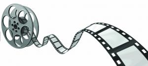 Social Benefits of Film Festivals